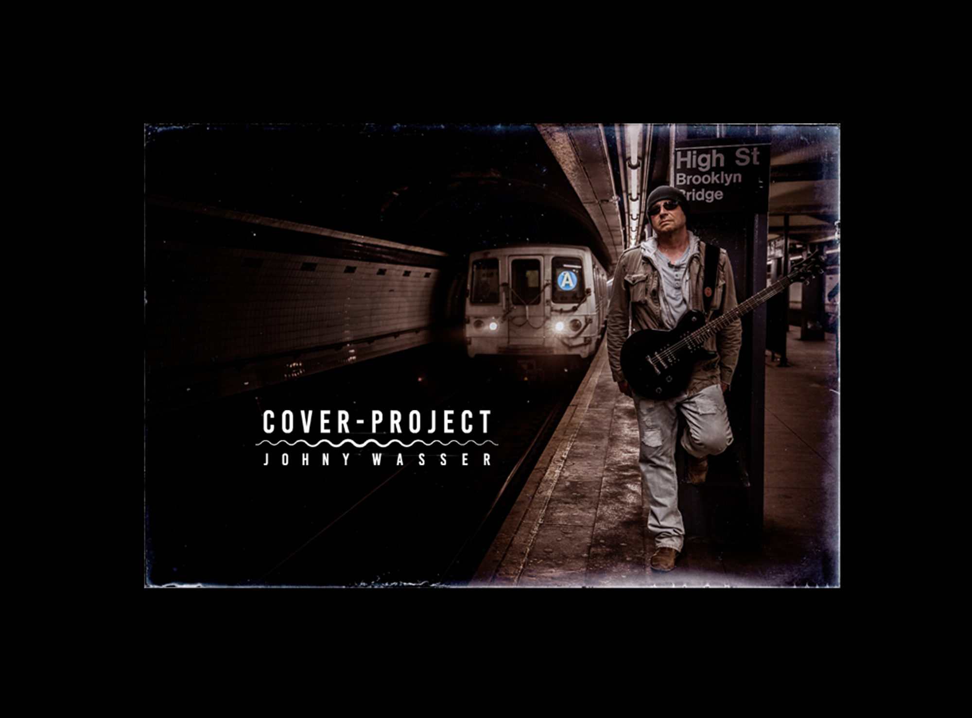 Cover-Project.com